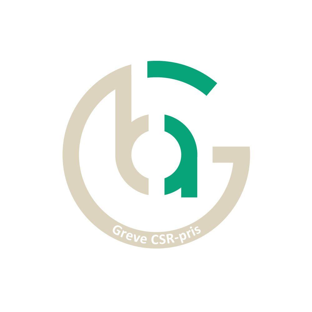 GBA_logo_CSR