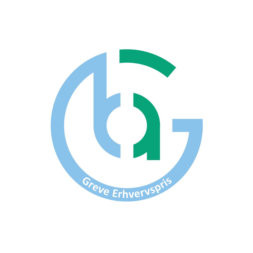 GBA_logo ERHVERV
