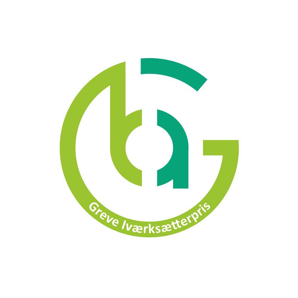 GBA_logo_IVÆRK