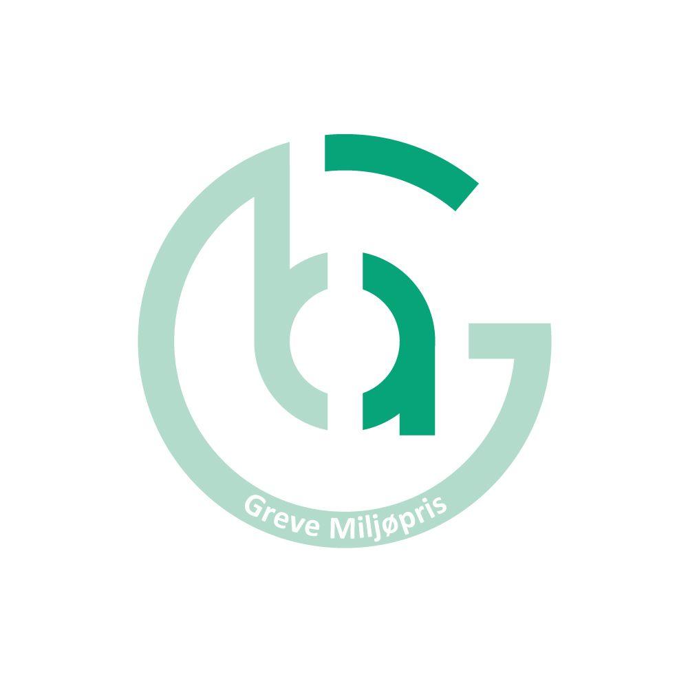 GBA_logo_MILJØ