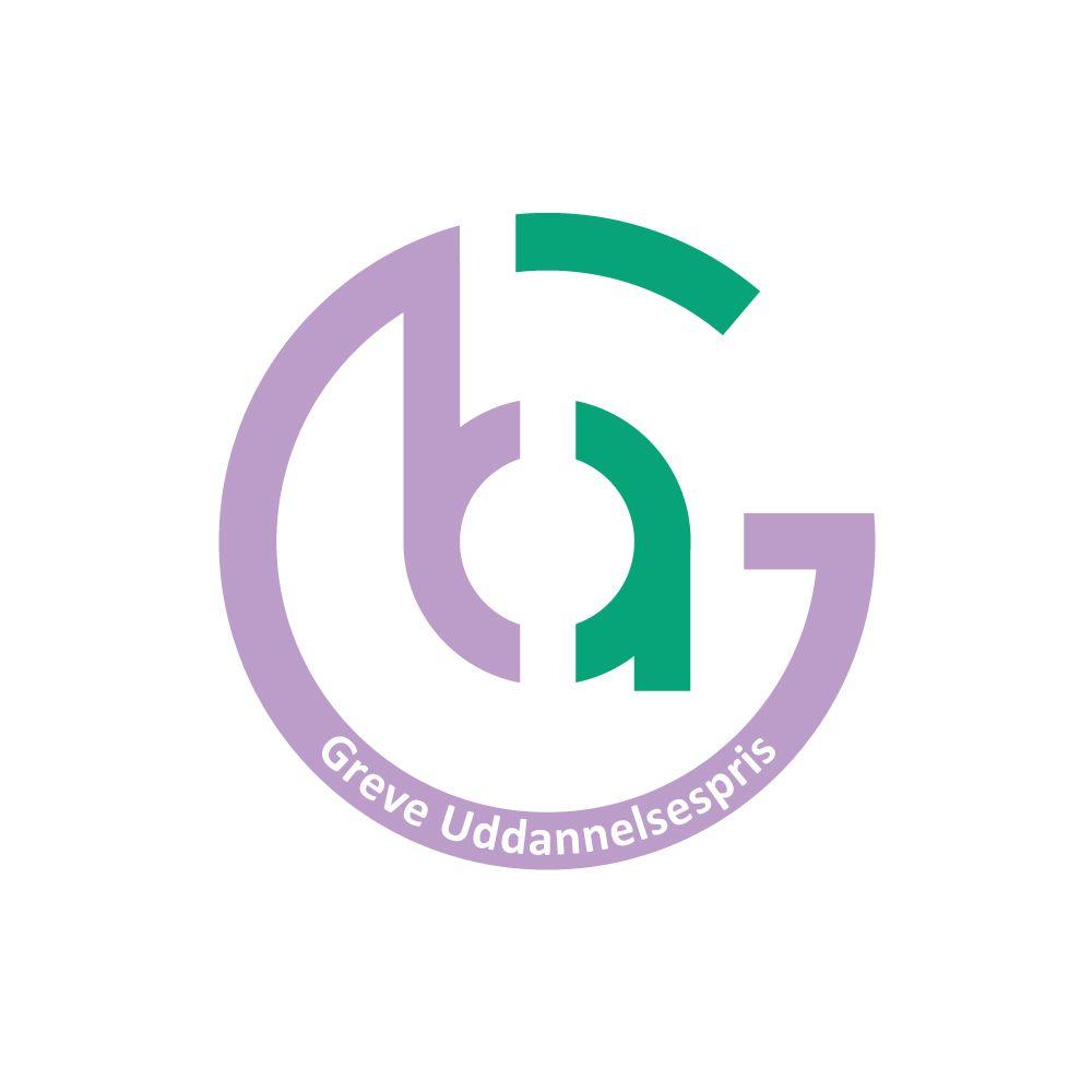 GBA_logo_UDDAN