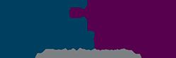 ErhvervsCentret Greve logo